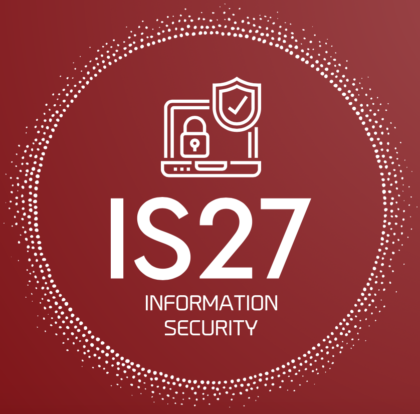 Remote Audits for ISO27001 until at least October 2020